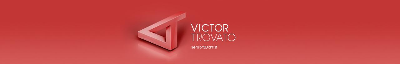 Victor Trovato